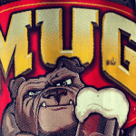Does Mug Root Beer Have Alcohol?