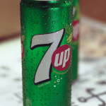 Does 7Up Have Caffeine?