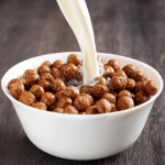The Big List of Chocolate Cereal Brands