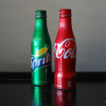 Sprite vs Coke: What's the Difference?