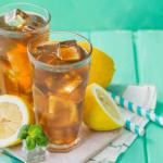 Does Turkey Hill Iced Tea have Caffeine?