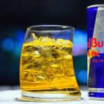 Does Red Bull Have Alcohol In It?