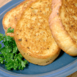 6 Frozen Texas Toast Brands Worth A Try