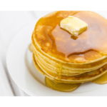 11 Top Frozen Pancake Brands - Brands To Try At Least Once