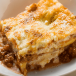 Frozen Lasagna Brands - 15 Worth a Try