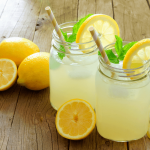 Lemonade Brands - 23 Brands Worth A Try