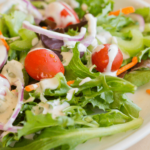 Ranch Dressing Brands - 27 Options for Drizzling, Dipping, & Beyond