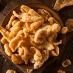 Pork Rinds Brands - 16 Options for Your Next Snack