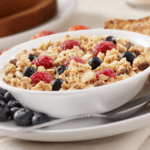Granola Cereal Brands - 15 Options to Try for Breakfast