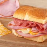 Lunch Meat Brands - 13 Options to Consider for Your Next Sandwich