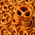 Pretzel Brands - 17 to Consider for Your Next Snack
