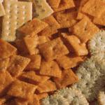 Cracker Brands - 20 Top Brands for Snacking