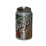 Does Barq's Have Caffeine?
