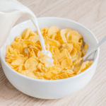 Frosted Flakes vs Corn Flakes – What's the Difference?