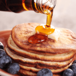 Pancake Syrup Brands  – 18 to Consider for Your Next Pancake Breakfast