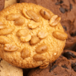 Cookie Brands: A Big List of Brands from A to Z