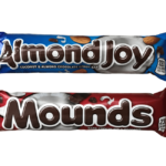 Almond Joy vs Mounds – What's the Difference?