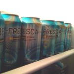 Does Fresca Have Caffeine?