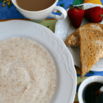 Hot Cereal Brands: 9 to Try for Breakfast At Least Once